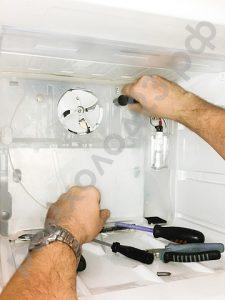 Почему сильно шумит холодильник причины